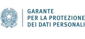 Italian Data Protection Authority