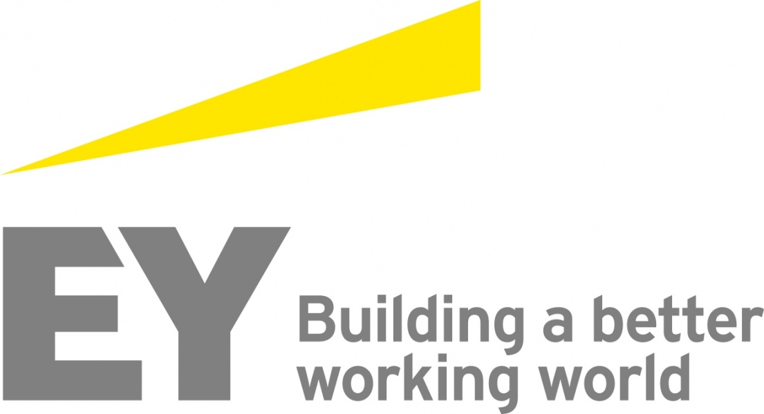 Ernst and Young Bulgaria