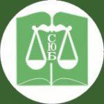 The Union of Bulgarian Jurists