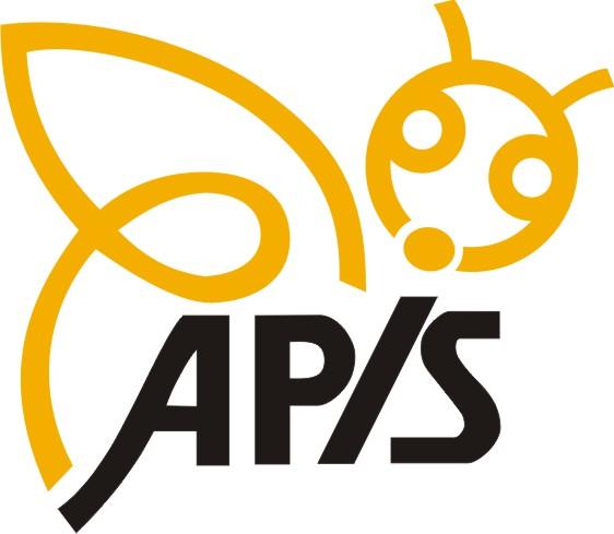 APIS Europe JSC